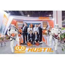 26th Yongkang hardware fair