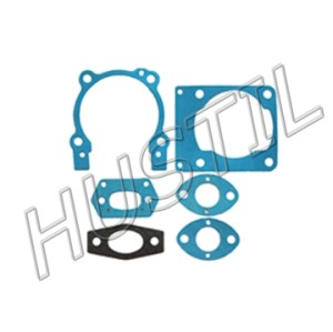High Quality Gasoline 3800 Chain saw Gasket Set