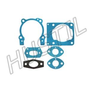 High Quality Gasoline 3800 Chain saw Gasket Set