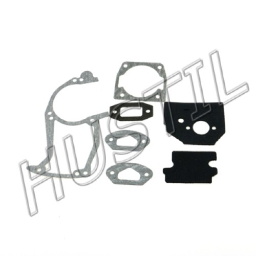 High Quality Gasoline 4500/5200/5800 Chain saw Gasket Set