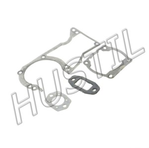 High Quality Gasoline 6200 Chain saw Gasket Set