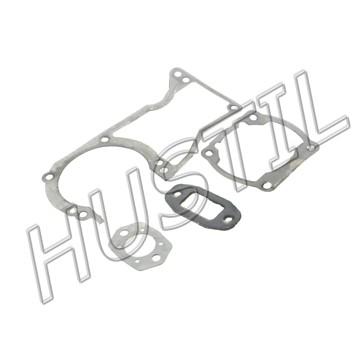 High Quality Gasoline 6200 Chain saw Gasket Set