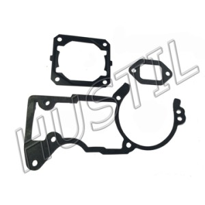 High Quality Gasoline 440 Chain saw Gasket Set