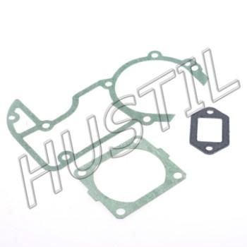 High Quality Gasoline MS660 Chain saw Gasket Set
