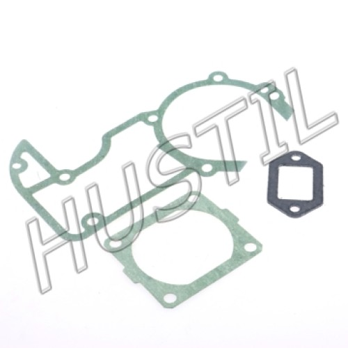 High Quality Gasoline MS660 Chain saw Gasket Set