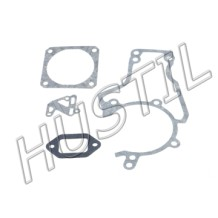 High Quality Gasoline MS380/381 Chain saw Gasket Set