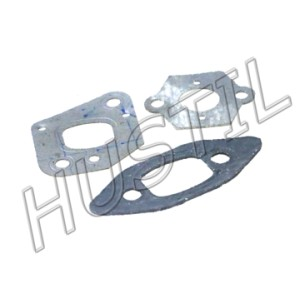 High Quality Gasoline Partner 350/351 Chain saw Gasket Set
