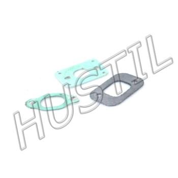 High Quality Gasoline Echo 500 Chain saw Gasket Set