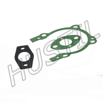 High Quality Gasoline Partner 350S/360S Chain saw Gasket Set