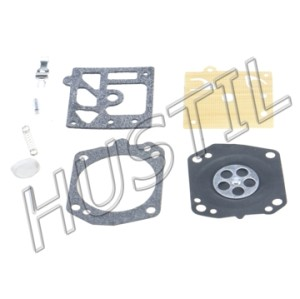 High Quality 440 Chainsaw Carburetor Repair kit