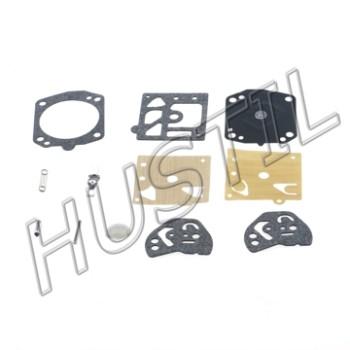 High Quality MS290 Chainsaw Carburetor Repair kit