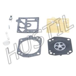 High Quality 360 Chainsaw Carburetor Repair kit
