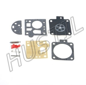 High Quality  MS380/381 Chainsaw Carburetor Repair kit