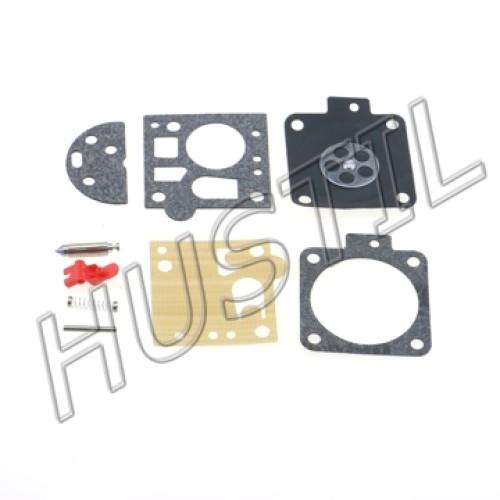 High Quality  MS380/381 Chainsaw Carburetor Repair kit