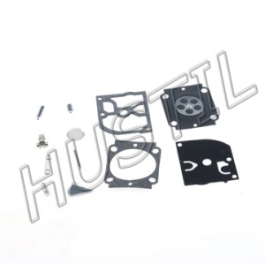 High Quality 660 Chainsaw Carburetor Repair kit