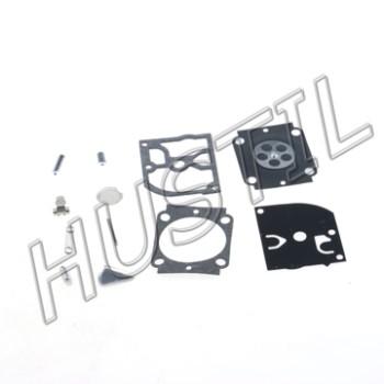 High Quality MS660 Chainsaw Carburetor Repair kit