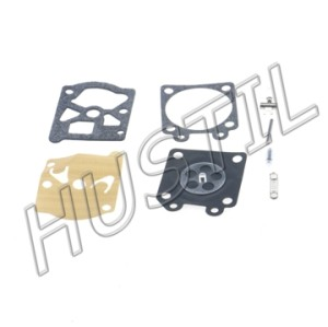 High Quality 2500 Chainsaw Carburetor Repair kit