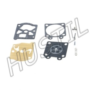 High Quality 3800 Chainsaw Carburetor Repair kit