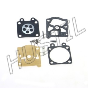 High Quality 4500/5200/5800 Chainsaw Carburetor Repair kit