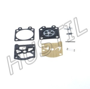 High Quality Partner 350/351 Chainsaw Carburetor Repair kit