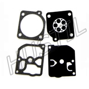 High Quality H51/55 Chainsaw Carburetor Repair kit