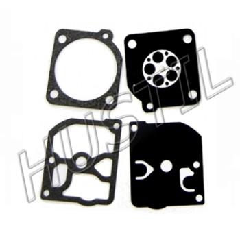 High Quality H51/55 Chainsaw Carburetor Repair kit