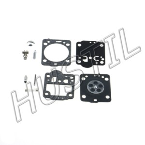High Quality  H236/240 Chainsaw Carburetor Repair kit