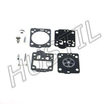 High Quality  H236/240 Chainsaw Carburetor Repair kit