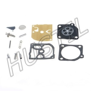 High Quality H137/142 Chainsaw Carburetor Repair kit