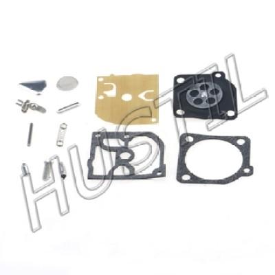 High Quality H137/142 Chainsaw Carburetor Repair kit