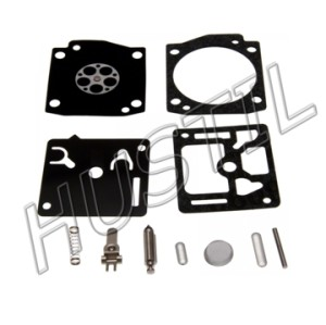 High Quality  H340/345/350/353 Chainsaw Carburetor Repair kit
