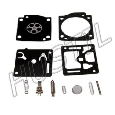 High Quality  H340/345/350/353 Chainsaw Carburetor Repair kit