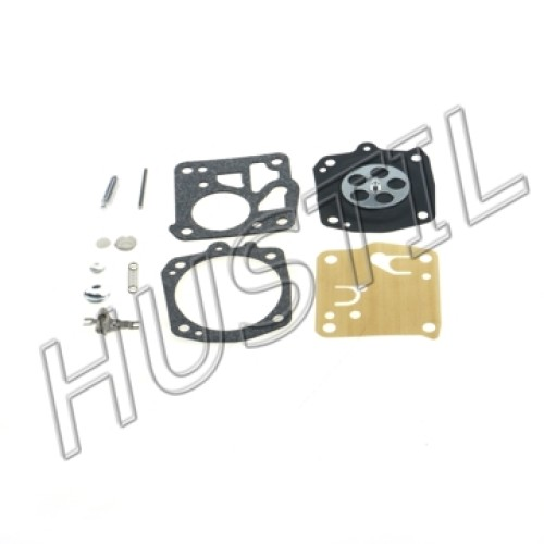 High Quality   H281/288 Chainsaw Carburetor Repair kit