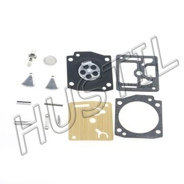High Quality    H365/372 Chainsaw Carburetor Repair kit