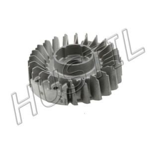 High  quality gasoline Chainsaw  MS440  Flywheel