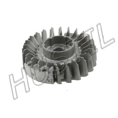High  quality gasoline Chainsaw  MS440  Flywheel