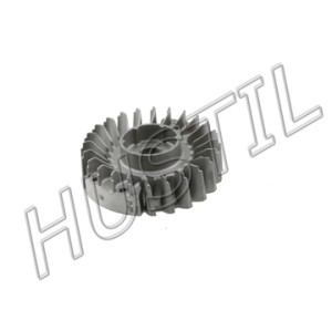 High  quality gasoline Chainsaw  MS360 Flywheel