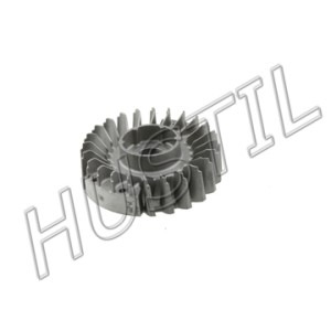High  quality gasoline Chainsaw  360 Flywheel