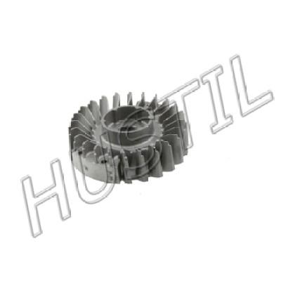 High  quality gasoline Chainsaw  MS360 Flywheel
