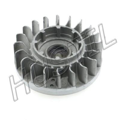 High  quality gasoline Chainsaw  MS660  Flywheel