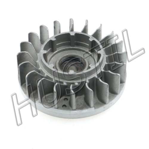 High  quality gasoline Chainsaw  MS660  Flywheel