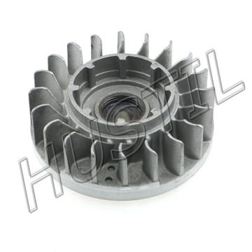 High  quality gasoline Chainsaw  660  Flywheel
