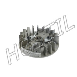 High  quality gasoline Chainsaw  3800  Flywheel