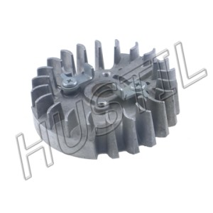 High  quality gasoline Chainsaw  4500/5200/5800  Flywheel