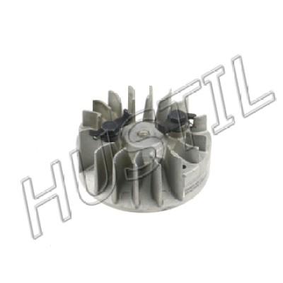 High  quality gasoline Chainsaw Partner 350/351  Flywheel