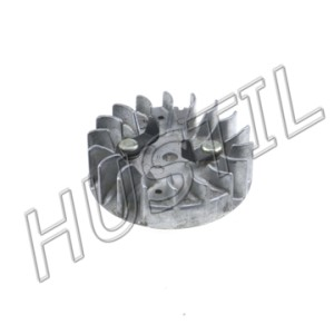 High  quality gasoline Chainsaw  H51/55 Flywheel