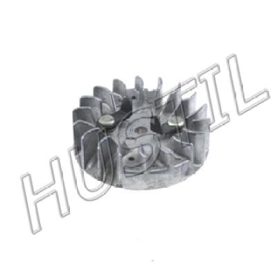 High  quality gasoline Chainsaw  H51/55 Flywheel