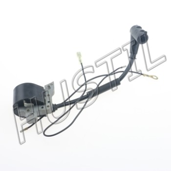 High quality gasoline chainsaw MS038 Ignition Coil
