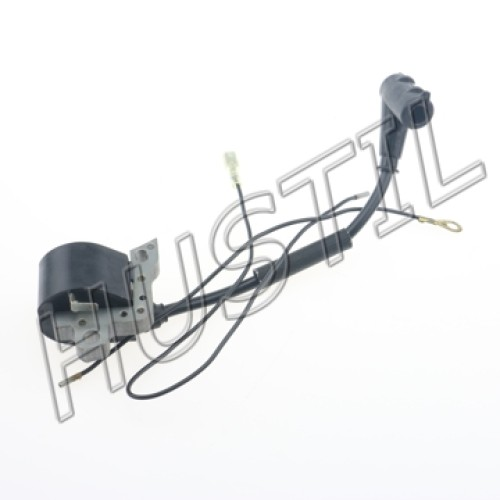 High quality gasoline chainsaw MS380/381 Ignition Coil