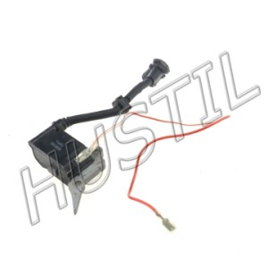 High quality gasoline chainsaw 2500 Ignition Coil